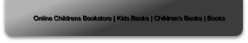 Online Childrens Bookstore | Kids Books | Children's Books | Books